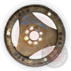 4HP18 FLYWHEEL AUDI A4 2.6