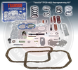A500 / A518 / 42-46-47RE SHIFT KIT REPROGRAMMING KIT NAPRAWCZY
