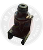 A500/A518/A618 SENSOR GOVERNOR 4 PIN 00-UP