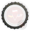 GM 5L40E TARCZA CIERNA 2ND AWD (4X4) EXTERNAL