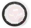 AW03-70/71/72 FRICTION PLATE OVERDRIVE BRAKE [A430]
