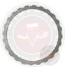 RE5R05A STEEL PLATE K1 INPUT (1)