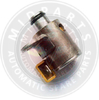 4EAT/R4AX-EL SOLENOID SHIFT 2 (BROWN CONNECTOR)