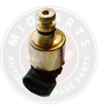 A500/ A518 SENSOR GOVERNOR 4 PIN 96-UP