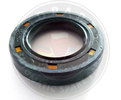 4EAT SUBARU AXLE SEAL-LEFT